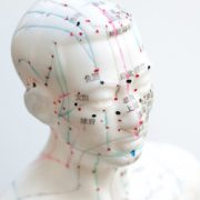 ohrakkupunktur_th