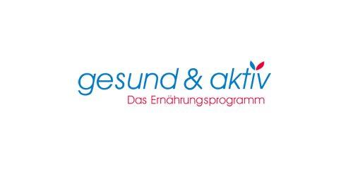 gesund_und_aktiv